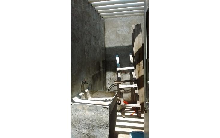 Foto de casa en venta en  , veracruz centro, veracruz, veracruz de ignacio de la llave, 1418969 No. 06