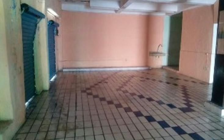 Foto de edificio en renta en  , veracruz centro, veracruz, veracruz de ignacio de la llave, 1419681 No. 06