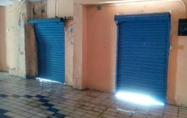 Foto de edificio en renta en  , veracruz centro, veracruz, veracruz de ignacio de la llave, 1419681 No. 08