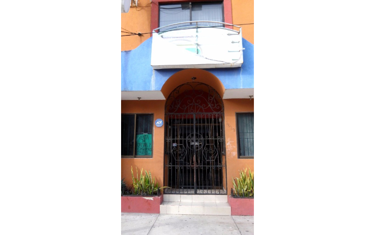 Foto de oficina en renta en  , veracruz centro, veracruz, veracruz de ignacio de la llave, 1428611 No. 01