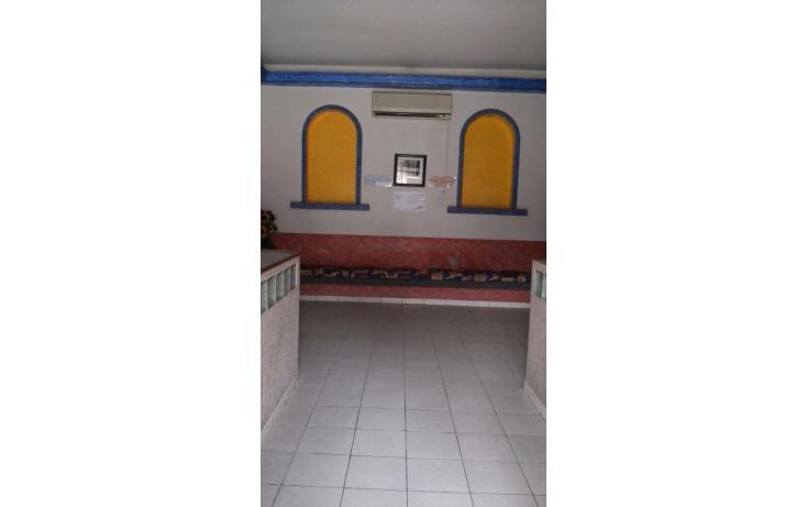 Foto de oficina en renta en  , veracruz centro, veracruz, veracruz de ignacio de la llave, 1428611 No. 02