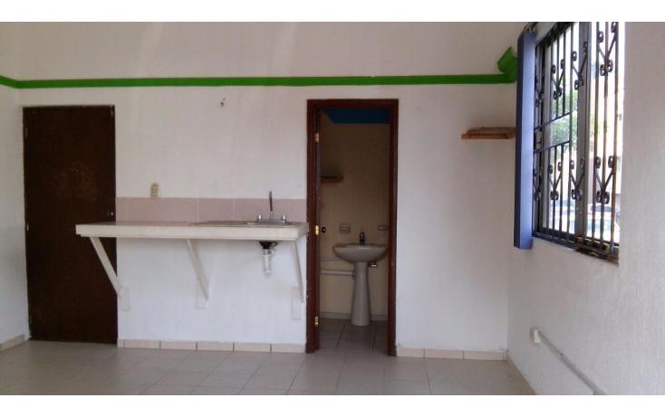 Foto de oficina en renta en  , veracruz centro, veracruz, veracruz de ignacio de la llave, 1428611 No. 05