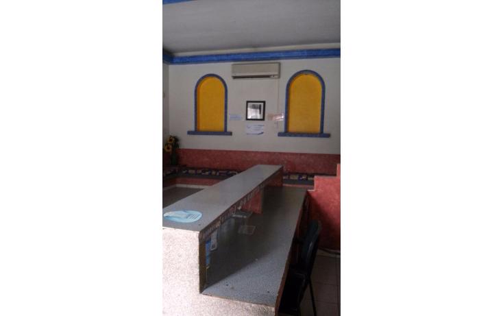 Foto de oficina en renta en  , veracruz centro, veracruz, veracruz de ignacio de la llave, 1428611 No. 06