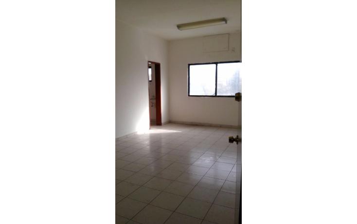 Foto de oficina en renta en  , veracruz centro, veracruz, veracruz de ignacio de la llave, 1428697 No. 04