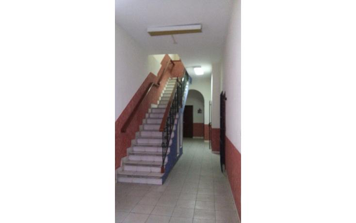 Foto de oficina en renta en  , veracruz centro, veracruz, veracruz de ignacio de la llave, 1428697 No. 07
