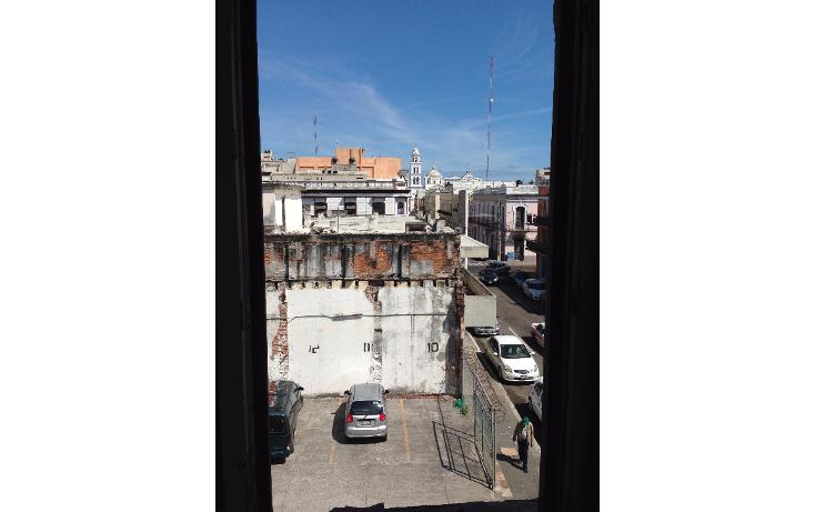 Foto de edificio en venta en  , veracruz centro, veracruz, veracruz de ignacio de la llave, 1436655 No. 06