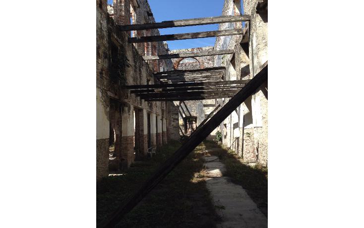 Foto de edificio en venta en  , veracruz centro, veracruz, veracruz de ignacio de la llave, 1436655 No. 09