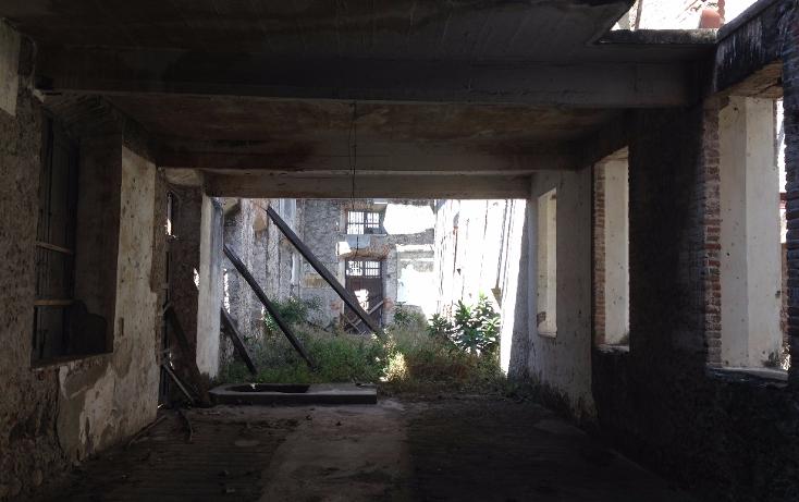Foto de edificio en venta en  , veracruz centro, veracruz, veracruz de ignacio de la llave, 1436655 No. 10