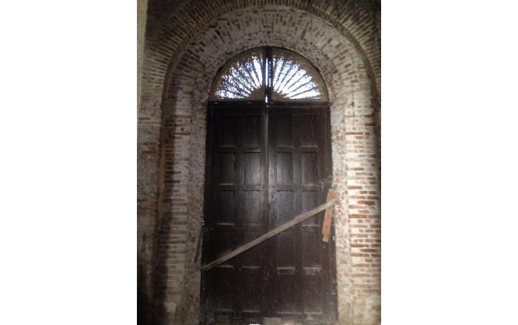 Foto de edificio en venta en  , veracruz centro, veracruz, veracruz de ignacio de la llave, 1436655 No. 11