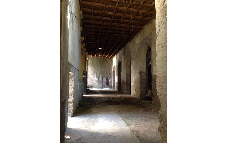 Foto de edificio en venta en  , veracruz centro, veracruz, veracruz de ignacio de la llave, 1436655 No. 12