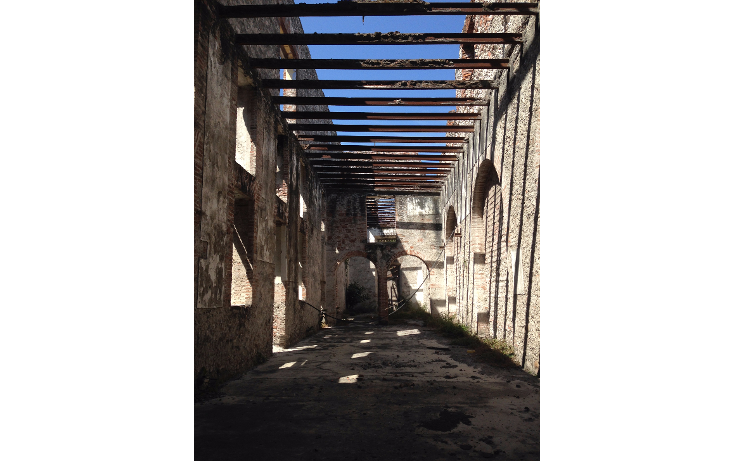 Foto de edificio en venta en  , veracruz centro, veracruz, veracruz de ignacio de la llave, 1436655 No. 13