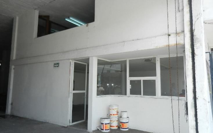 Foto de nave industrial en renta en  , veracruz centro, veracruz, veracruz de ignacio de la llave, 1438751 No. 03