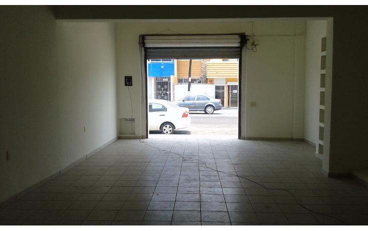 Foto de local en renta en  , veracruz centro, veracruz, veracruz de ignacio de la llave, 1446303 No. 03