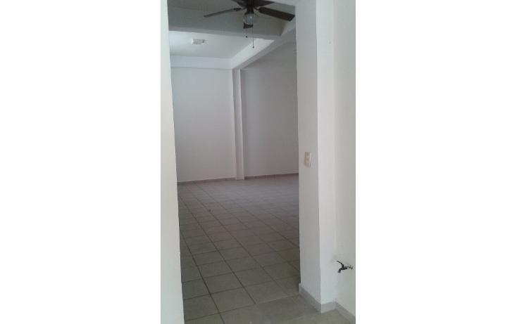 Foto de local en renta en  , veracruz centro, veracruz, veracruz de ignacio de la llave, 1446303 No. 04