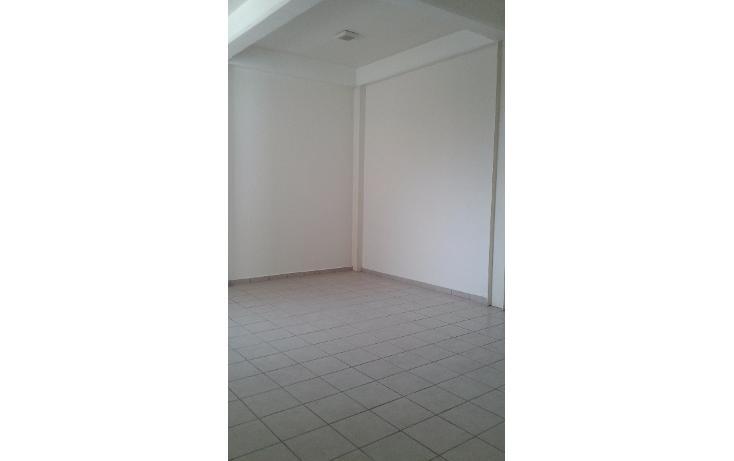 Foto de local en renta en  , veracruz centro, veracruz, veracruz de ignacio de la llave, 1446303 No. 05
