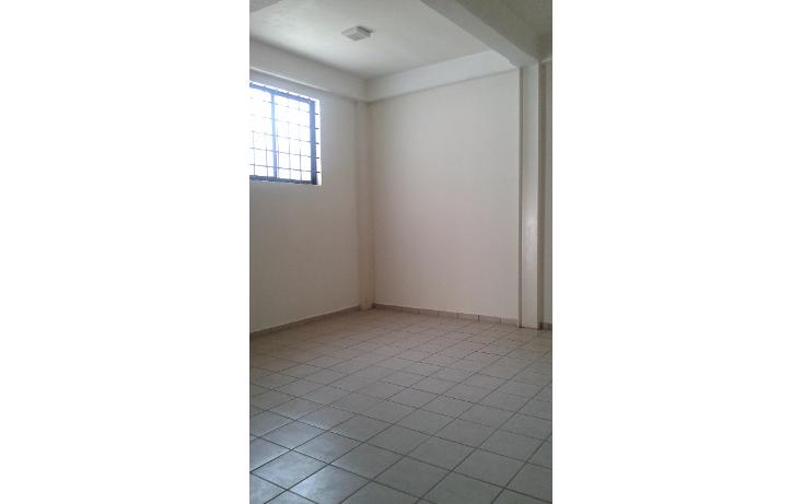 Foto de local en renta en  , veracruz centro, veracruz, veracruz de ignacio de la llave, 1446303 No. 06