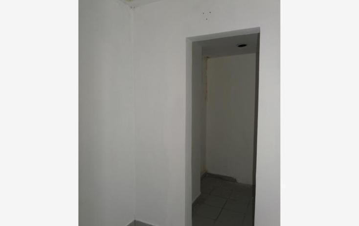 Foto de local en renta en  --, veracruz centro, veracruz, veracruz de ignacio de la llave, 1449285 No. 12
