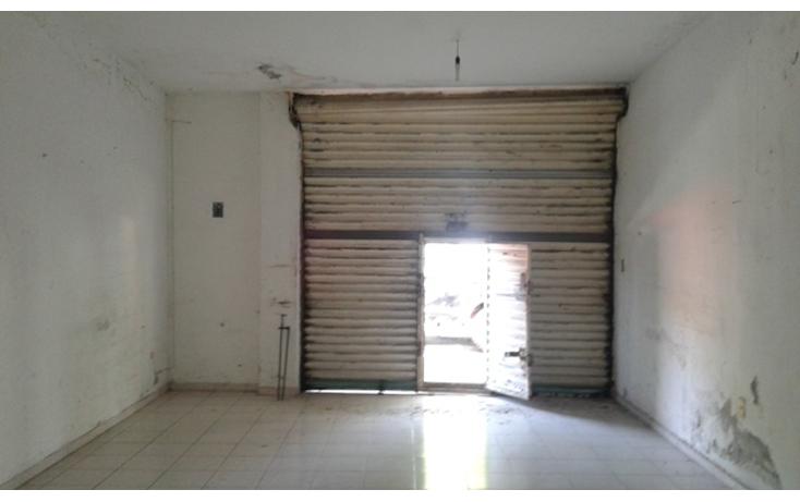 Foto de local en renta en  , veracruz centro, veracruz, veracruz de ignacio de la llave, 1484373 No. 03