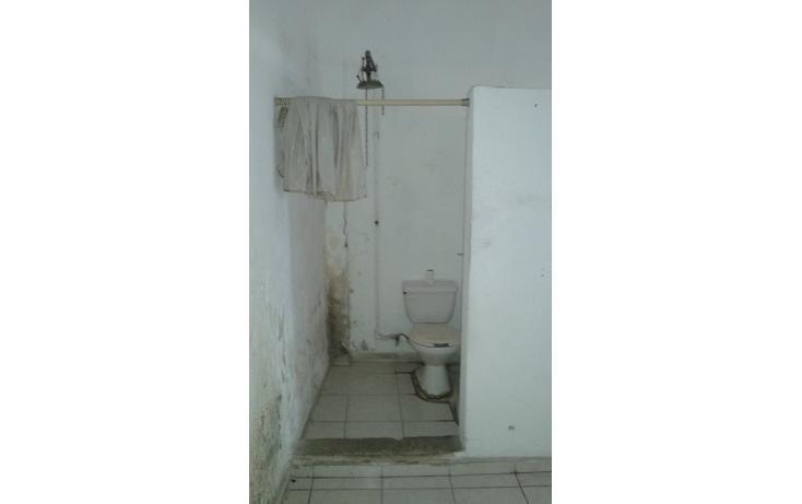 Foto de local en renta en  , veracruz centro, veracruz, veracruz de ignacio de la llave, 1484373 No. 04