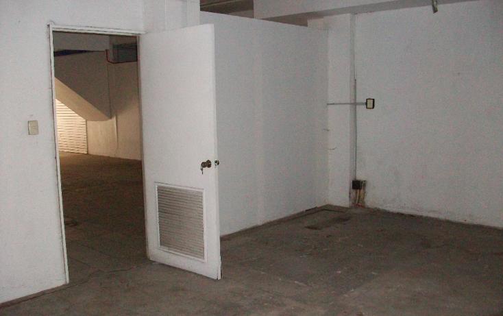 Foto de local en renta en  , veracruz centro, veracruz, veracruz de ignacio de la llave, 1501689 No. 03