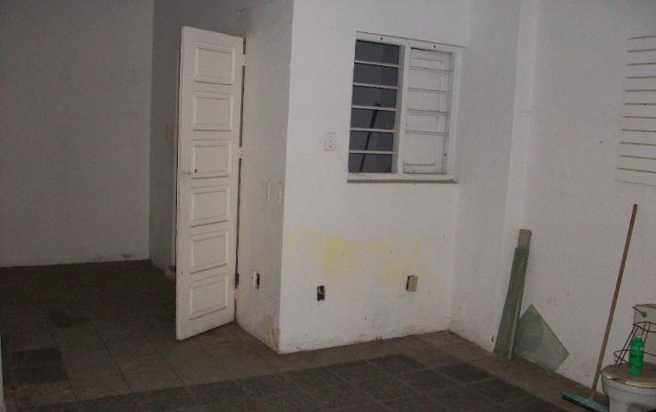 Foto de local en renta en  , veracruz centro, veracruz, veracruz de ignacio de la llave, 1501689 No. 08