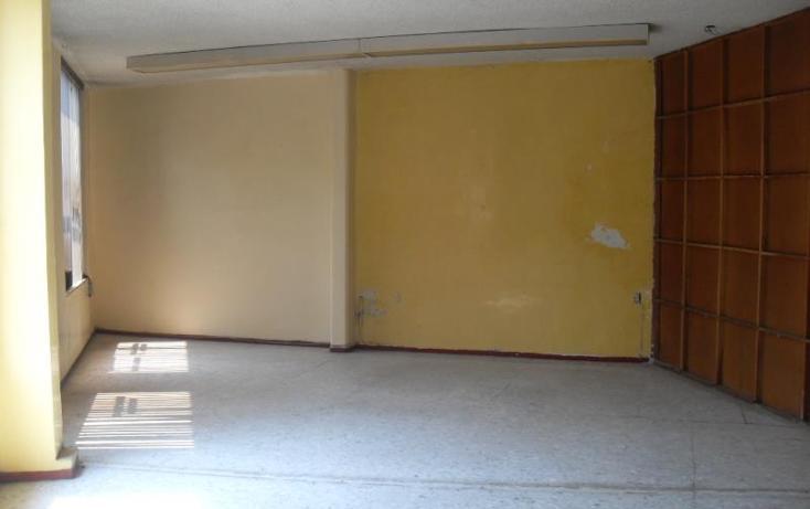 Foto de oficina en renta en  , veracruz centro, veracruz, veracruz de ignacio de la llave, 1527244 No. 06