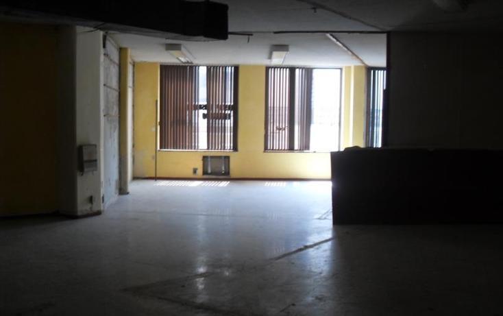 Foto de oficina en renta en  , veracruz centro, veracruz, veracruz de ignacio de la llave, 1527244 No. 08