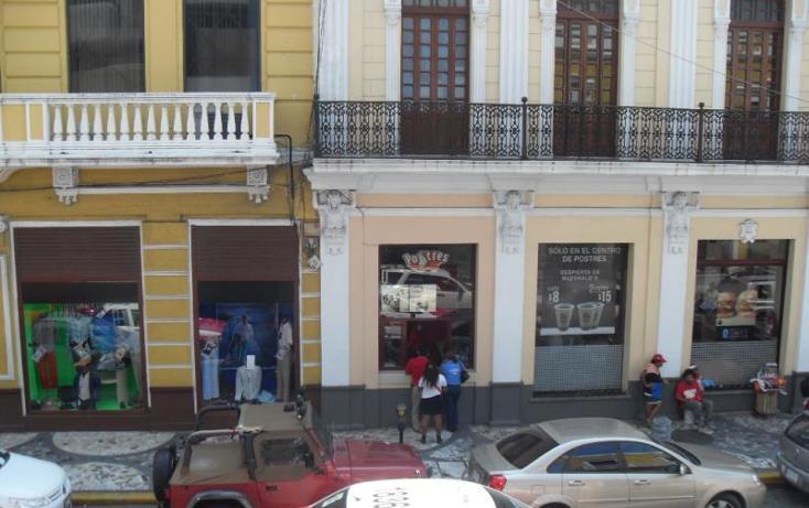 Foto de oficina en renta en  , veracruz centro, veracruz, veracruz de ignacio de la llave, 1527244 No. 09