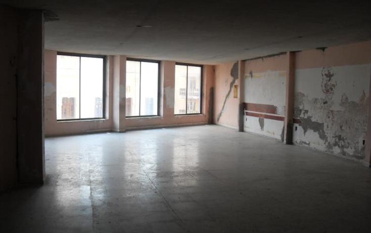 Foto de oficina en renta en  , veracruz centro, veracruz, veracruz de ignacio de la llave, 1527244 No. 11