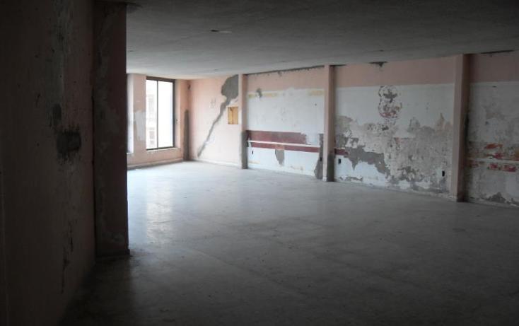 Foto de oficina en renta en  , veracruz centro, veracruz, veracruz de ignacio de la llave, 1527244 No. 12
