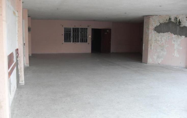 Foto de oficina en renta en  , veracruz centro, veracruz, veracruz de ignacio de la llave, 1527244 No. 14