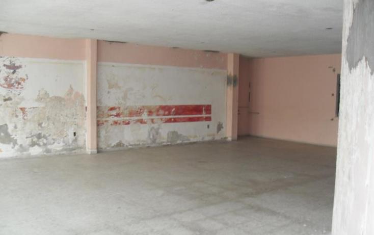 Foto de oficina en renta en  , veracruz centro, veracruz, veracruz de ignacio de la llave, 1527244 No. 15