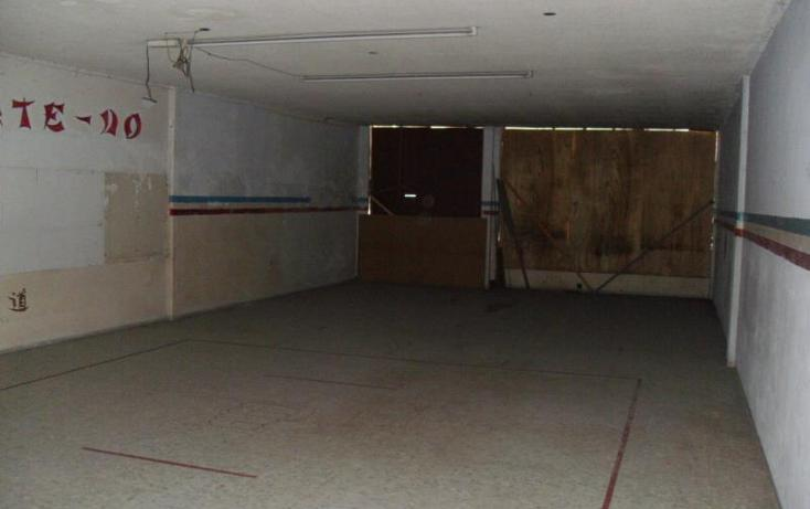 Foto de oficina en renta en  , veracruz centro, veracruz, veracruz de ignacio de la llave, 1527244 No. 17