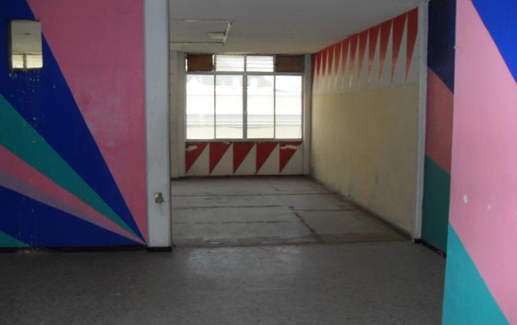 Foto de oficina en renta en  , veracruz centro, veracruz, veracruz de ignacio de la llave, 1527244 No. 18