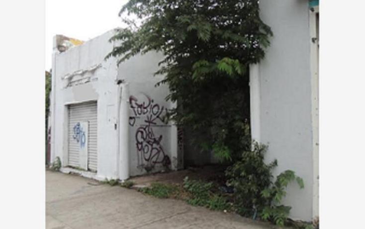 Foto de terreno comercial en venta en  , veracruz centro, veracruz, veracruz de ignacio de la llave, 1528864 No. 03