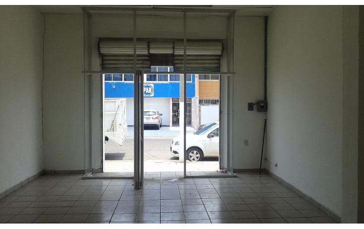 Foto de local en renta en  , veracruz centro, veracruz, veracruz de ignacio de la llave, 1552968 No. 03