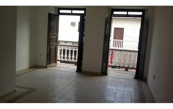 Foto de oficina en renta en  , veracruz centro, veracruz, veracruz de ignacio de la llave, 1552972 No. 02
