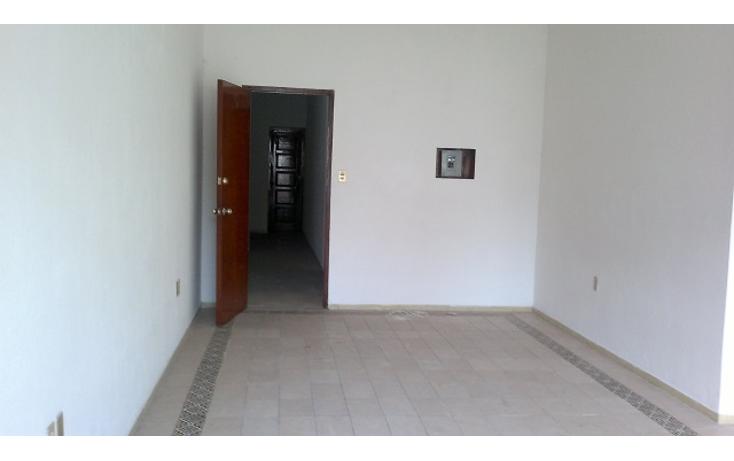 Foto de oficina en renta en  , veracruz centro, veracruz, veracruz de ignacio de la llave, 1552972 No. 03