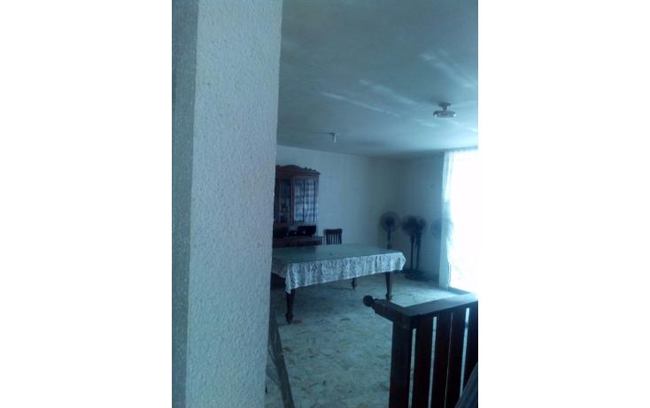 Foto de casa en venta en  , veracruz centro, veracruz, veracruz de ignacio de la llave, 1573834 No. 03