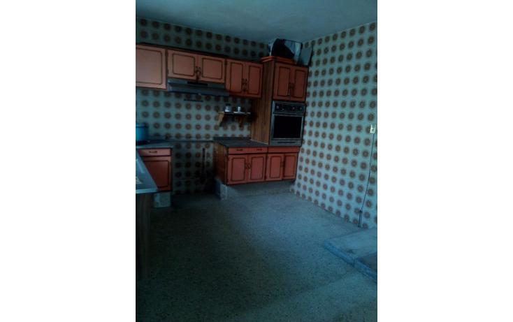 Foto de casa en venta en  , veracruz centro, veracruz, veracruz de ignacio de la llave, 1573834 No. 04