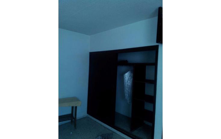 Foto de casa en venta en  , veracruz centro, veracruz, veracruz de ignacio de la llave, 1573834 No. 05