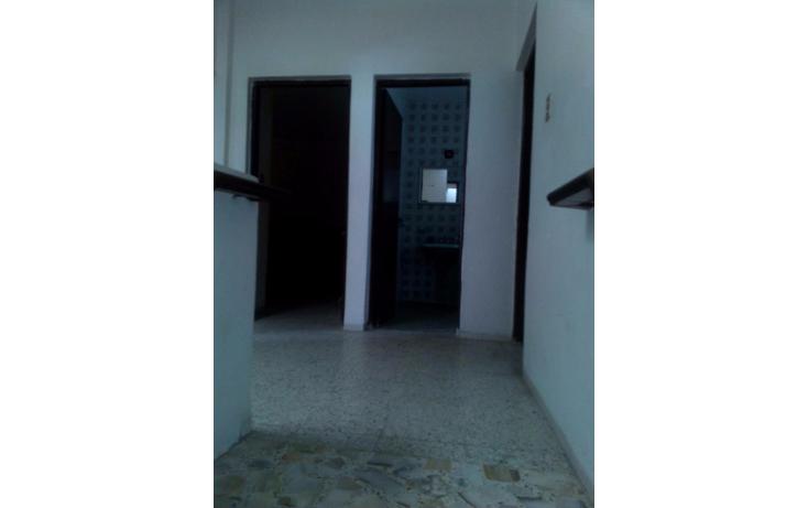 Foto de casa en venta en  , veracruz centro, veracruz, veracruz de ignacio de la llave, 1573834 No. 06