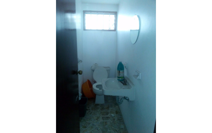 Foto de casa en venta en  , veracruz centro, veracruz, veracruz de ignacio de la llave, 1573834 No. 07