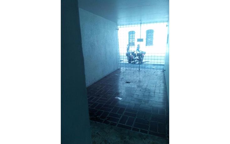 Foto de casa en venta en  , veracruz centro, veracruz, veracruz de ignacio de la llave, 1573834 No. 09