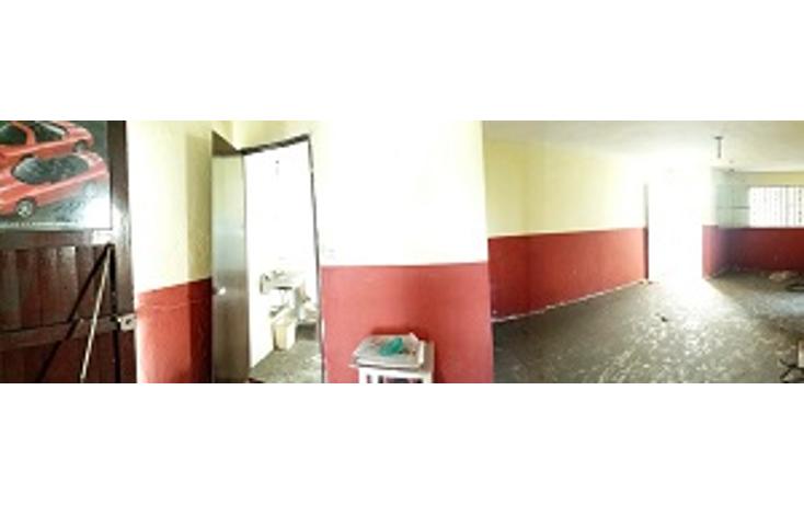 Foto de departamento en venta en  , veracruz centro, veracruz, veracruz de ignacio de la llave, 1598616 No. 04