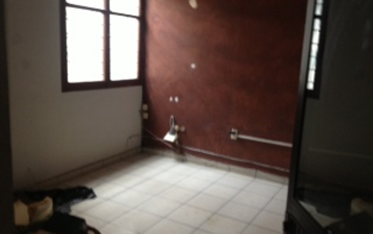 Foto de oficina en renta en  , veracruz centro, veracruz, veracruz de ignacio de la llave, 1617300 No. 03