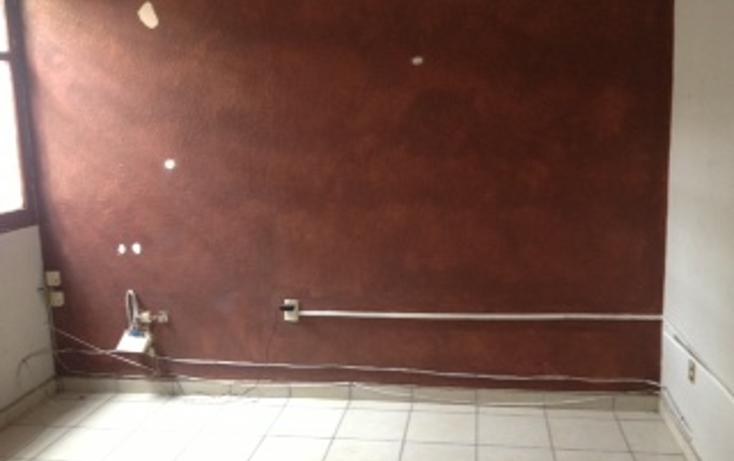 Foto de oficina en renta en  , veracruz centro, veracruz, veracruz de ignacio de la llave, 1617300 No. 04