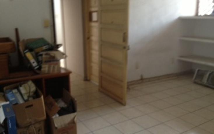 Foto de oficina en renta en  , veracruz centro, veracruz, veracruz de ignacio de la llave, 1617300 No. 06