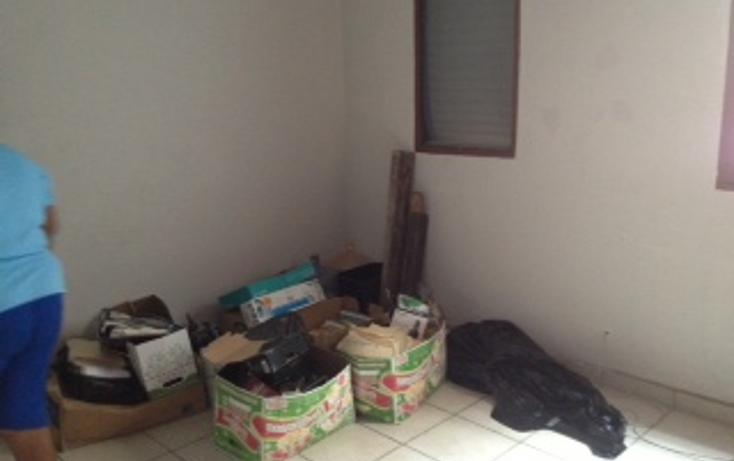 Foto de oficina en renta en  , veracruz centro, veracruz, veracruz de ignacio de la llave, 1617300 No. 07