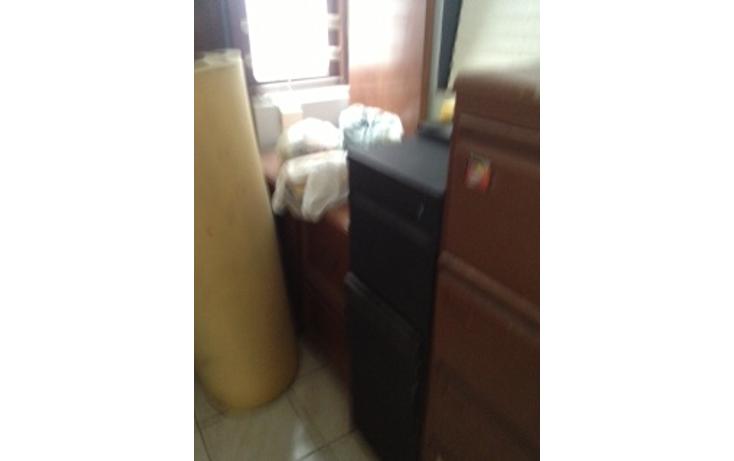 Foto de oficina en renta en  , veracruz centro, veracruz, veracruz de ignacio de la llave, 1617300 No. 08
